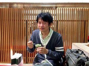 201311帰省09Jweb.jpg