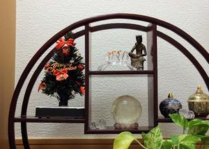 ANクリスマス02Jweb.jpg