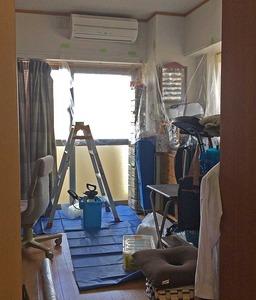 エアコン掃除2016室内Jweb.jpg