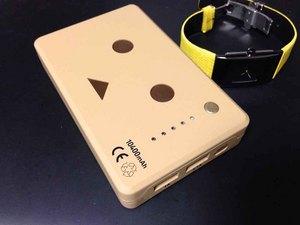 ダンボー充電池Jweb.jpg
