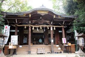 八幡神社09Jweb.jpg