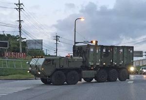 米軍施設特殊車両01Jweb.jpg