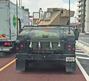 米軍施設特殊車両04Jweb.jpg