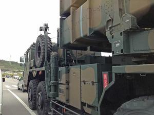 米軍用車001Jweb.jpg