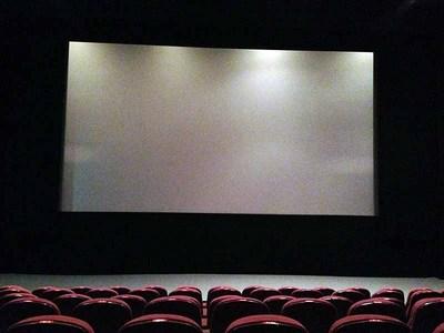 美浜映画館Jweb.jpg