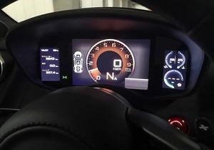 McLaren540C01Jweb.jpg