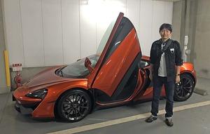 McLaren540C03Jweb.jpg