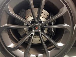 McLaren540C04Jweb.jpg