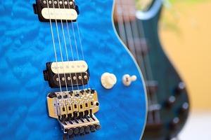 Newギター03Jweb.jpg
