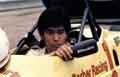 Racer1SSS.jpg