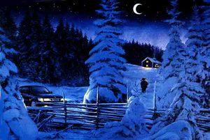 SAABクリスマスJweb.jpg