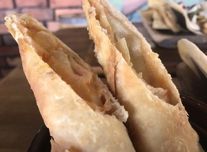 TacosCafeハムチーズスティックJweb.jpg