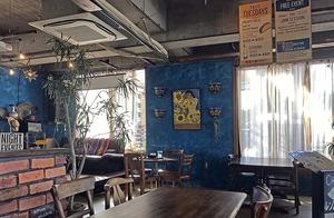 TacosCafe店内Jweb.jpg
