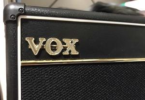 VOXアンプ06Jweb.jpg