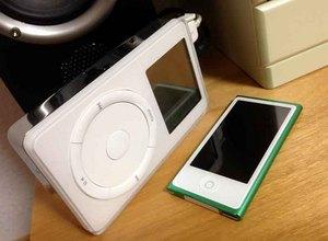 iPod対比Jweb.jpg